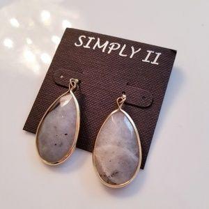 simply II